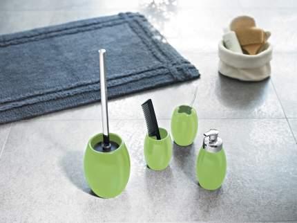 Стаканчик Shiny зеленый
