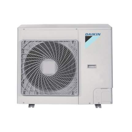 Напольно-потолочный кондиционер Daikin FHQ50CB/(A)RXS50L
