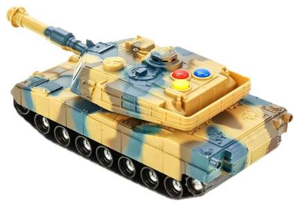 Военный транспорт Играем вместе Танк B1576684-R
