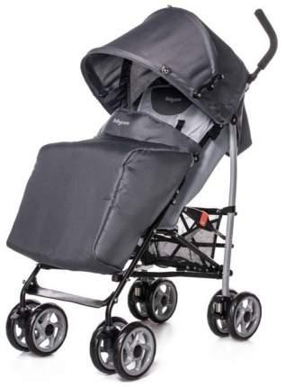 Коляска-трость Baby Care Dila Grey BC009