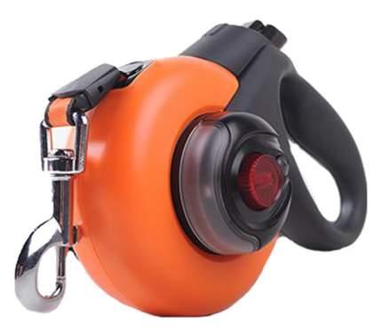 Светодиодная лампа Fida для рулетки Ranger Mars L для собак до 50 кг