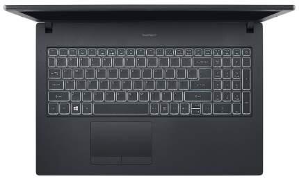 Ноутбук Acer TravelMate P2 TMP2510-G2-M-37FS NX.VGVER.001