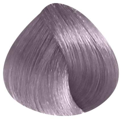 Краска для волос Crazy Color 28 Platinum Платиновый 100 мл