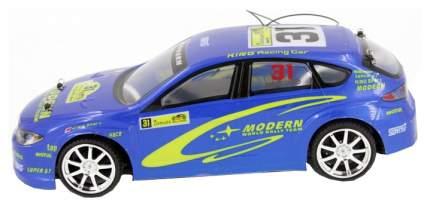 Радиоуправляемая машинка для дрифта CS Toys Subaru Impreza WRC Синий