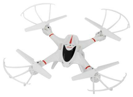 Радиоуправляемый квадрокоптер MJX X400A