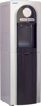 Кулер для воды Aqua Work AW YLR1-5-VB Silver Black