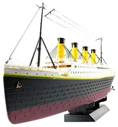 Радиоуправляемый катер Heng Tai Титаник 757T-4020