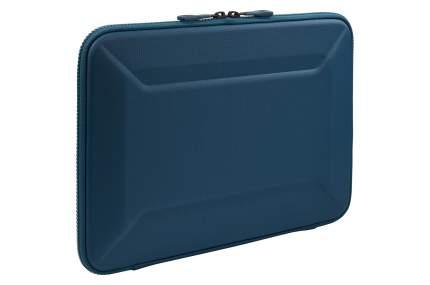 Кейс для ноутбука Thule TGSE-2355 Blue