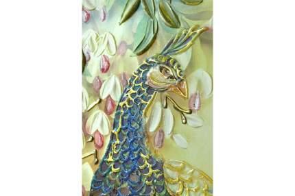 Репродукция в раме Hoff Арт Декор