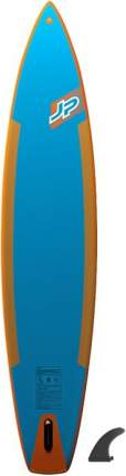 """Доска SUP JP 19 CRUISAIR 11'6""""x30"""" LE (6"""" thickness) 11'6"""""""