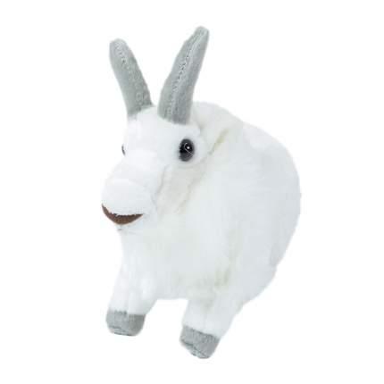 Мягкая игрушка Wild republic Горный козлик, 18 см 11473