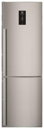 Холодильник Electrolux EN93489MX Silver