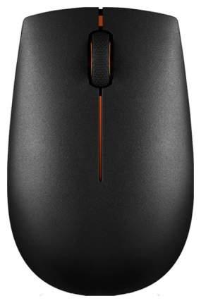 Беспроводная мышка Lenovo 300 Black (GX30K79401)