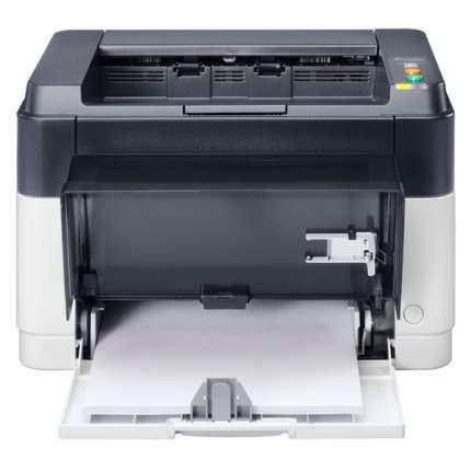 Лазерный принтер Kyocera ECOSYS FS-1060DN