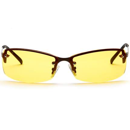 Очки для вождения SP Glasses AD017 Black