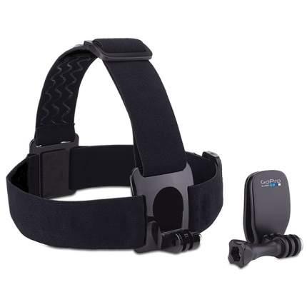Крепление для экшн-камеры GoPro на голову ACHOM-001