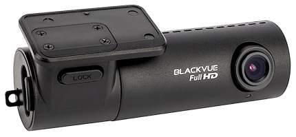 Видеорегистратор BlackVue GPS DR 450-1CH