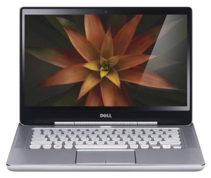 Ноутбук Dell XPS-14Z