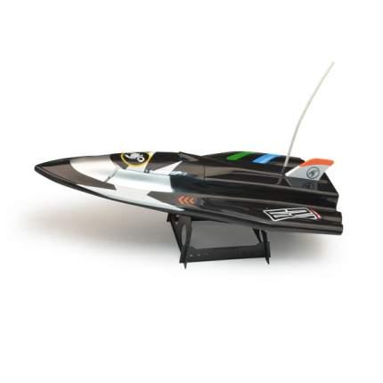 Радиоуправляемое устройство Func RB-02 радиоуправляемая лодка