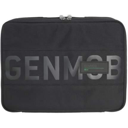"""Сумка для ноутбука 11.6"""" Golla G1164 черная"""