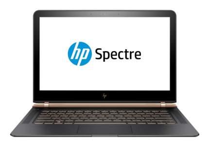 Ультрабук HP Spectre 13-v101ur (Y5V43EA)
