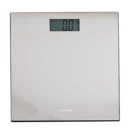 Весы напольные Salter 9059 SS3R