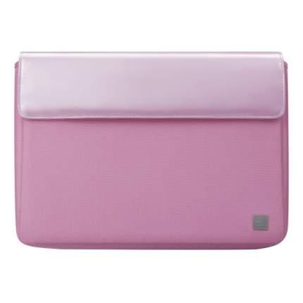 """Сумка для ноутбука 13"""" Sony VGPCKC3 Pink"""