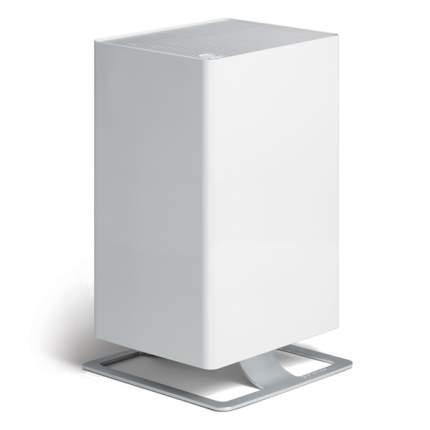Воздухоочиститель Stadler Form V-001 Viktor White