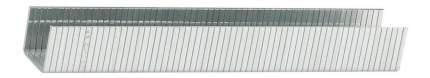 Скобы для электростеплера Stayer 31610-10