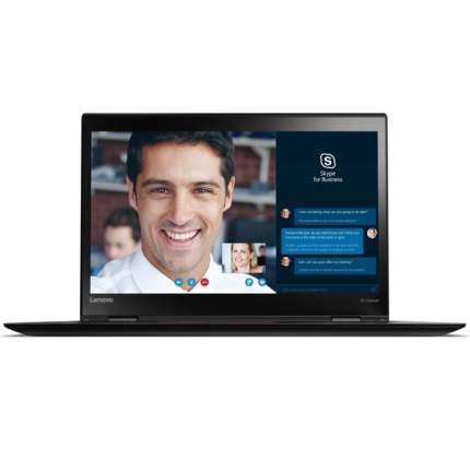 Ультрабук Lenovo ThinkPad X1 Carbon 4 20FB0042RT
