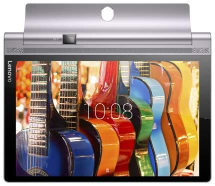 Планшет Lenovo Yoga Tablet 3 Pro 64Gb LTE