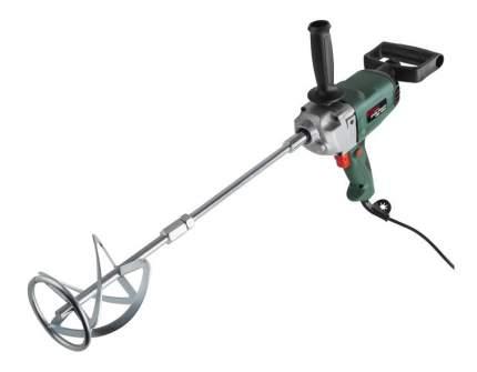 Сетевая дрель-миксер Hammer UDD1050A 186916