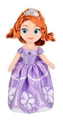 Кукла Disney софия, 17 см