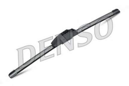 "Щетка стеклоочистителя Denso DFR-001 400мм 16"""