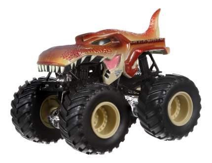 Внедорожник Hot Wheels Monster Jam BHP37 DRR64