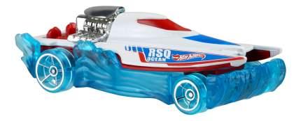 Машинка Hot Wheels 5785 DHT04