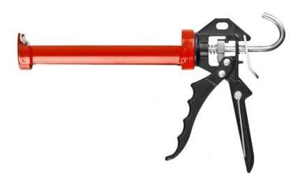 Пистолет для герметики Зубр 06635