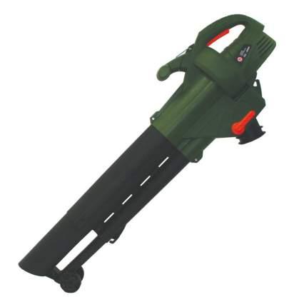 Электрическая воздуходувка-пылесос Калибр ПС-2500 1283217