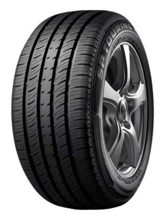 Шины DUNLOP Dunlop 195/65 R15 91T (до 190 км/ч) 308015
