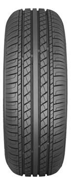 Шины GT Radial Champiro VP1 165/65 R13 77 T (100A1729)