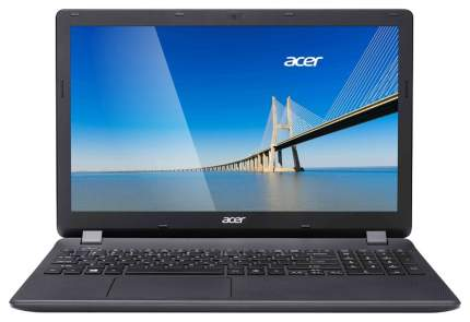 Ноутбук Acer Extensa 15 EX2519-P5PG NX.EFAER.026