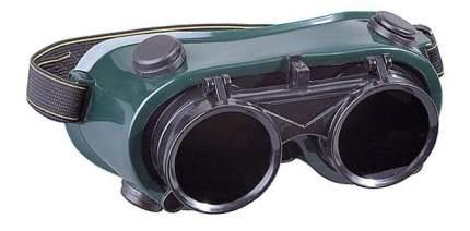 Защитные очки Stayer 1103