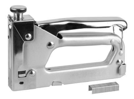 Механический степлер STAYER 3150_z01