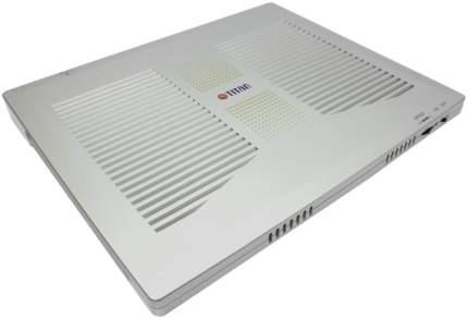 Подставка для ноутбука TITAN TTC-G1TZ TTC-G1TZ
