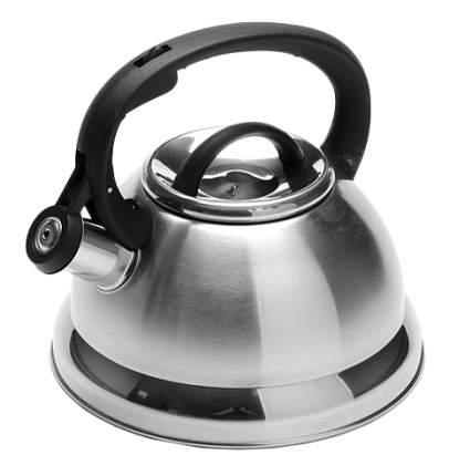 Чайник для плиты Mayer&Boch 2.5 л