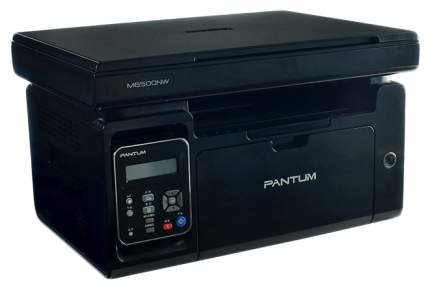 Лазерное МФУ Pantum M6500