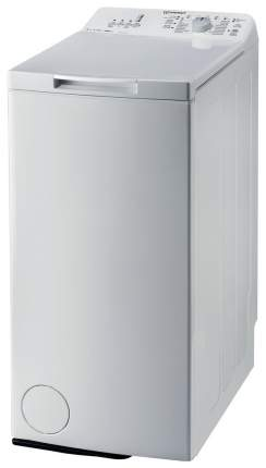 Стиральная машина Indesit ITW A 51051 G