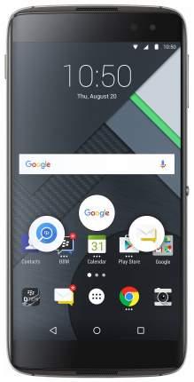 Смартфон BlackBerry DTEK60 32Gb Black