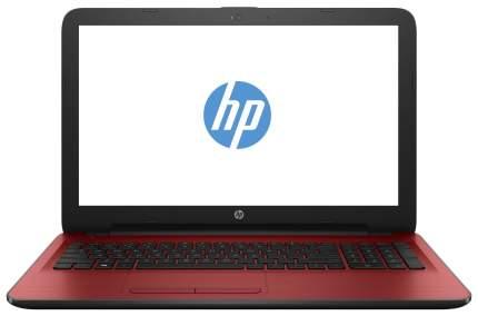 Ноутбук HP 15-ba507ur Y6F19EA
