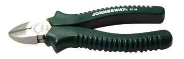 Бокорезы JONNESWAY P106